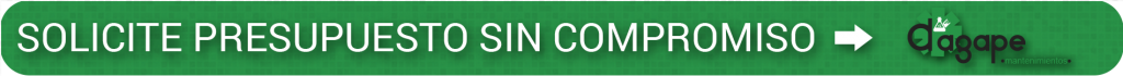 presupuesto control de plagas en sevilla