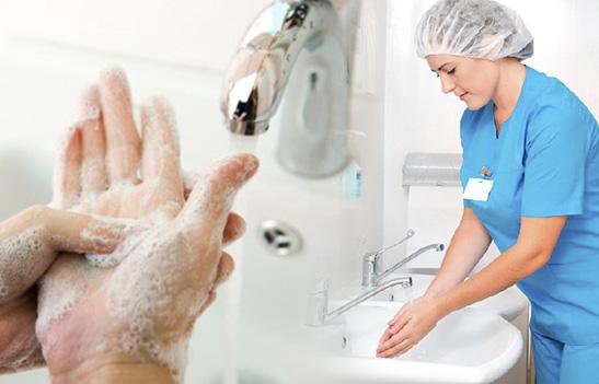 higiene sanitaria en sevilla