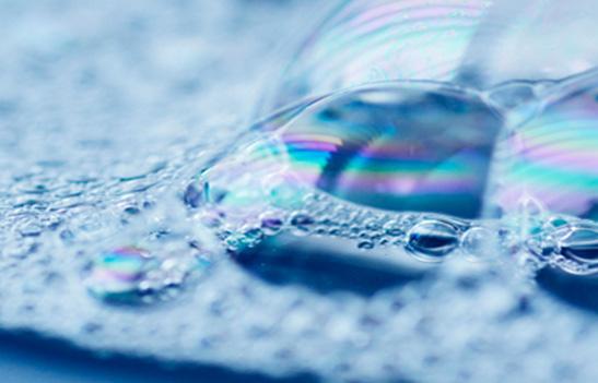 limpieza depositos de agua sevilla