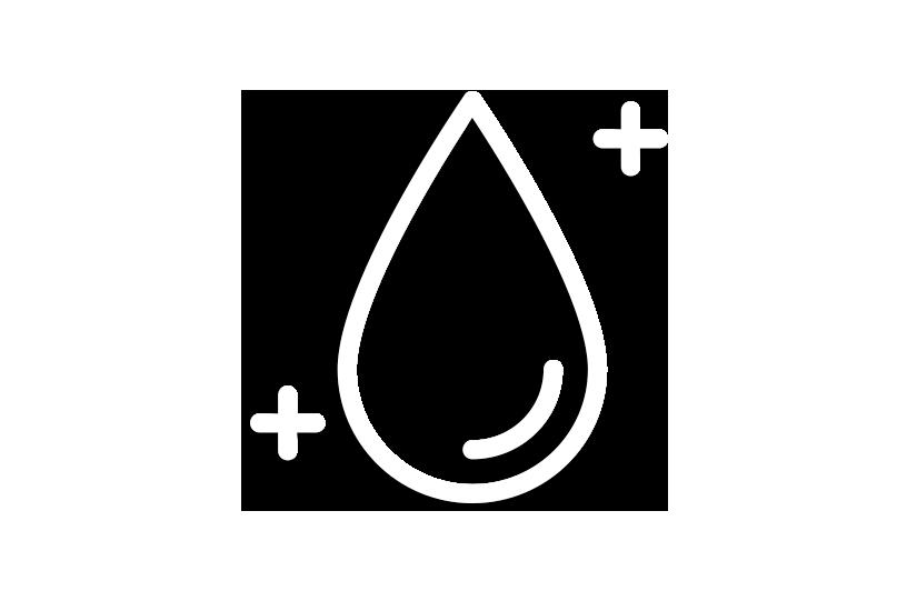 limpieza de depositos de agua en sevilla